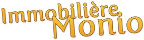 IMMOBILIERE MONIO
